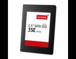 """2.5"""" SATA SSD 3SE"""