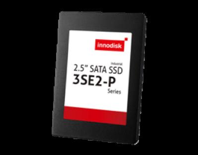2,5 SSD 3SE2-P.png