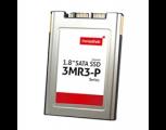 """1.8"""" SATA SSD 3MR3-P"""