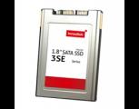 """1.8"""" SATA SSD 3SE"""