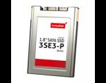 """1.8"""" SATA SSD 3SE3-P"""