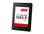 "2.5"" SATA SSD 3SR3-P"