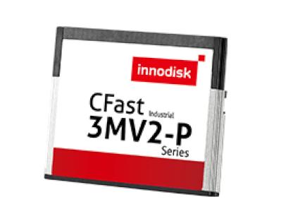 CFast 3MV2-P.png