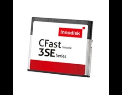 CFast 3SE.png