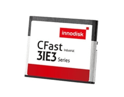 CFast 3IE3.png