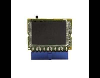 USB EDC Vertical 3ME.png