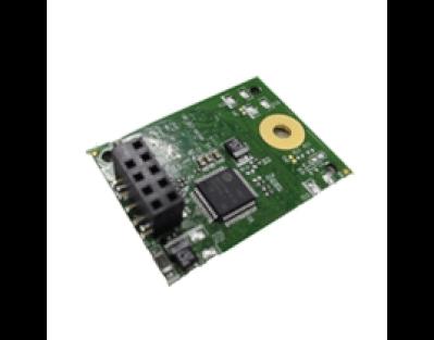 USB EDC Horizontal 2SE.png