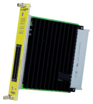 MEN K1 - 8 Safe Digital Outputs, High-Side Switching for menTCS