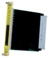 MEN K2 - 16 Safe Digital Inputs for menTCS