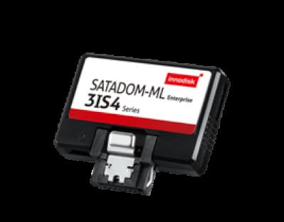 SATADOM-ML 3IS4.png