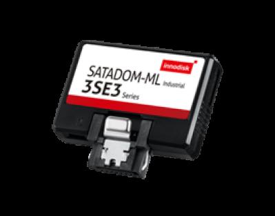 SATADOM-ML 3SE3.png