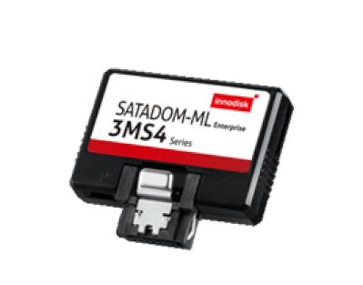 SATADOM-ML 3MS4.png