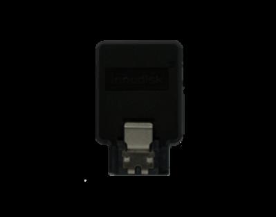 ServerDOM-V 3ME3.png