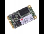 Mini PCIeDOM 1IE3