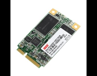 Mini PCIeDOM 1ME3.png