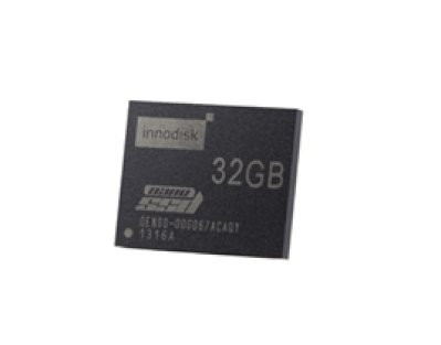 nanoSSD 3IE3.png