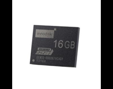 nanoSSD 3SE.png