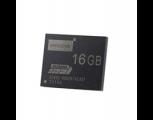 nanoSSD 3SE
