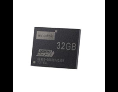 nanoSSD 3ME3.png