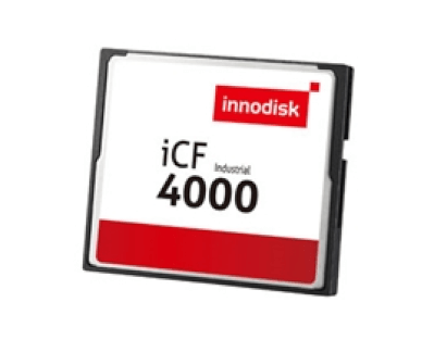 iCF 4000.png