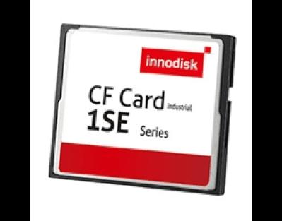 iCF 1SE.png