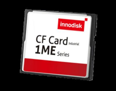 iCF 1ME.png