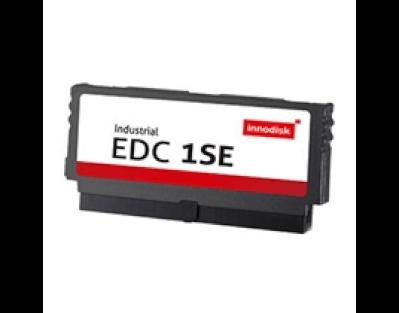 EDC 1SE Vertical.png