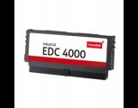 EDC 4000 Vertical Type