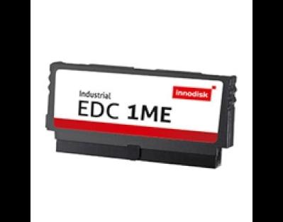 EDC 1ME Vertical.png