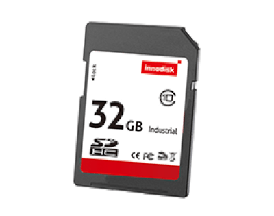 Industrial SD Card SD 3.0 (SLC).png