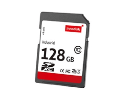 Industrial SD Card SD 3.0 (MLC).png