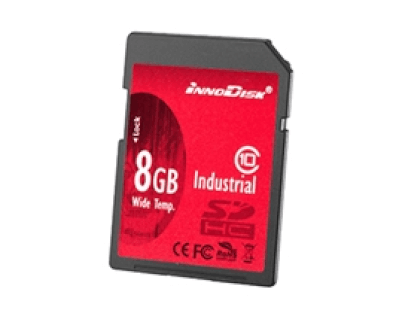 Industrial SLC SD Card.png
