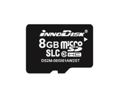 MicroSD Card 2.0.png