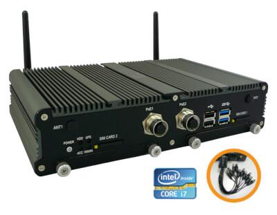 VBOX-3610-V4.jpg