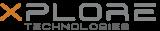 gray-xplore-logo.png