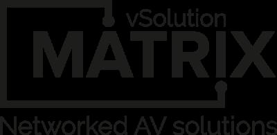 matrix_logo_sw.png