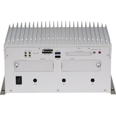VTC 7220-R 1.jpg