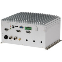 Nexcom VTC 7220-R
