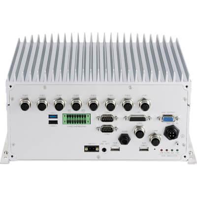 MVS 5210R-1.jpg