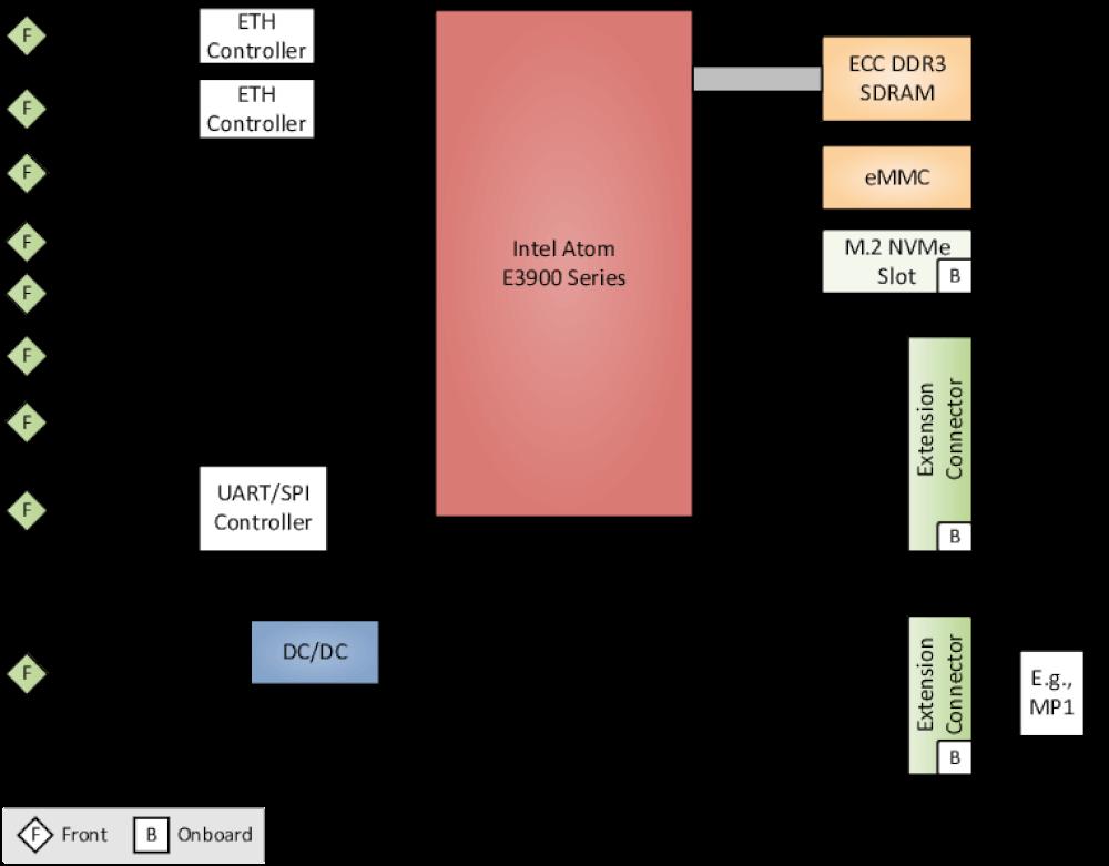06mc50m_diagram.png