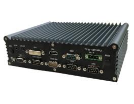 Sintrones VBOX-3150