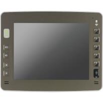 Nexcom VMC 4020