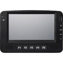 Nexcom VMC 1100