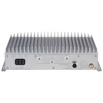 Nexcom MVS 5600-IP