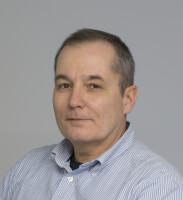 Jan Habětín