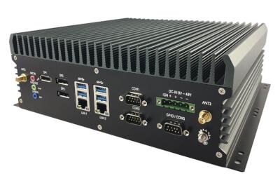 ABOX-5200G4.jpg