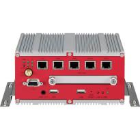 Nexcom NANO 1190-C4S