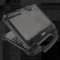 Odolný tablet GETAC UX10