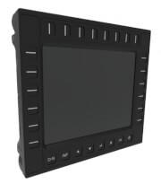 ScioTeq TX-126/2