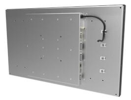 ScioTeq MTC-361/2